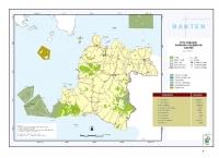 Atlas Hutan Indonesia 2003 - Wilayah Jawa