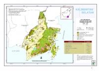kalsel2003acces-deforestasi