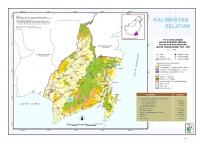 kalsel2003acces-deforestasi_elev