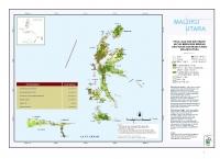 Malut,2003,acces