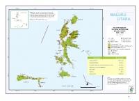 Malut,2003,deforestasi