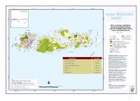 Atlas Hutan Indonesia 2003 - Wilayah Nusa Tenggara