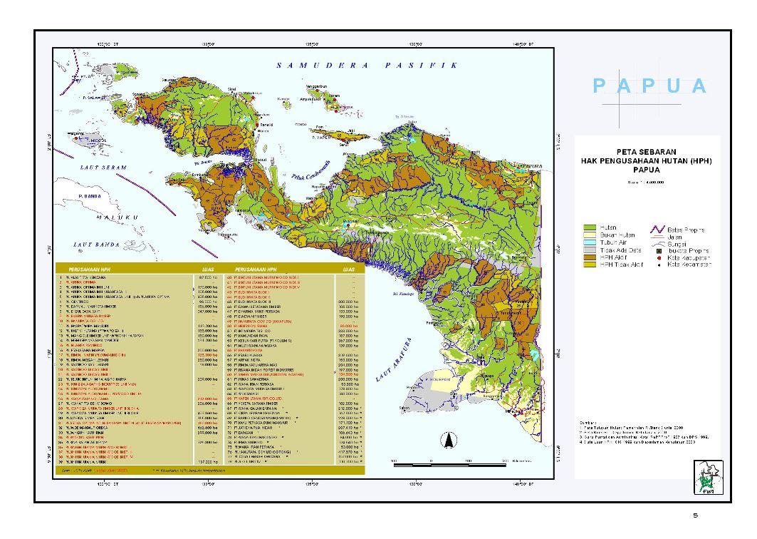 papua2003hph