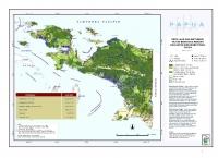 papua2003acces