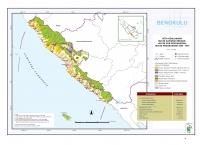 bengkulu2003deforestasi_elev