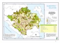 sumsel2003deforestasi