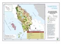 sumut2003acces
