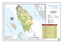 sumut2003konservasi