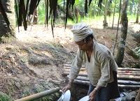 Pengelolaan Air Secara Alamiah oleh Suku Baduy