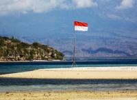 Pulau Menjangan, TNBB