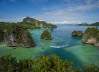Pulau Triton