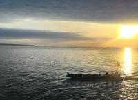 Sang Nelayan
