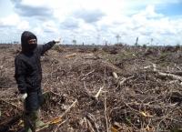 Tantangan Dalam Pengelolaan Sumber Daya Alam