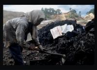 Wajah Batubara dan kerusakan lingkungan