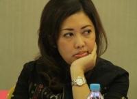 Paramita Iswari