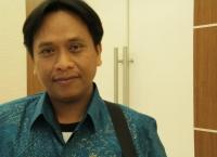 Pujo Wobowo