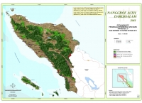 Moratorium Aceh 2014