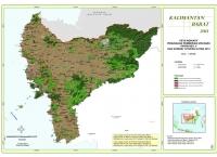 Moratorium Kalimantan Barat 2014