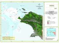 Moratorium Papua 2014