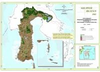 Moratorium Sulawesi Selatan 2014