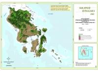 Moratorium Sulawesi Tenggara 2014