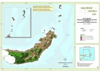 Moratorium Sulawesi Utara 2014