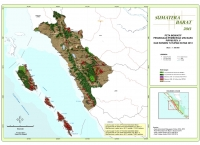 Moratorium Sumatera Barat 2014