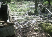inilah-bukti-bahwa-sungai-sumber-air-jika-sumber-airnya-tercemar-masih-layak-kah-untuk-dikonsumsi