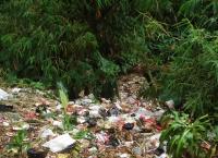 mata-air-sungai-ciliwung-di-kampung-teladan-tertimbun-sampah-pada-akhirnya-masyarakat-tidak-dapat-mengakses-sumber-air