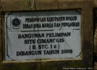 P1270526_