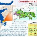 Community Logging – Wujud Kebangkitan dari Krisis Kepercayaan