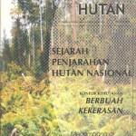 Intip Hutan Mei-Juli 2003