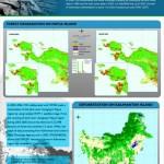 Analisa Kondisi Tutupan Hutan di Papua dan Irian Jaya Barat Sebagai Salah Satu Langkah untuk Mendukung Pengelolaan Hutan Alam dan Pembatasan Konflik di Sektor Kehutanan