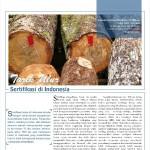 Tarik Ulur Sertifikasi di Indonesia