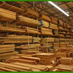 Pemerintah Diminta Menghentikan Ekspansi Industri Pulp dan Menghentikan Pasokan Kayu Dari Hutan Alam Untuk Industri Pulp