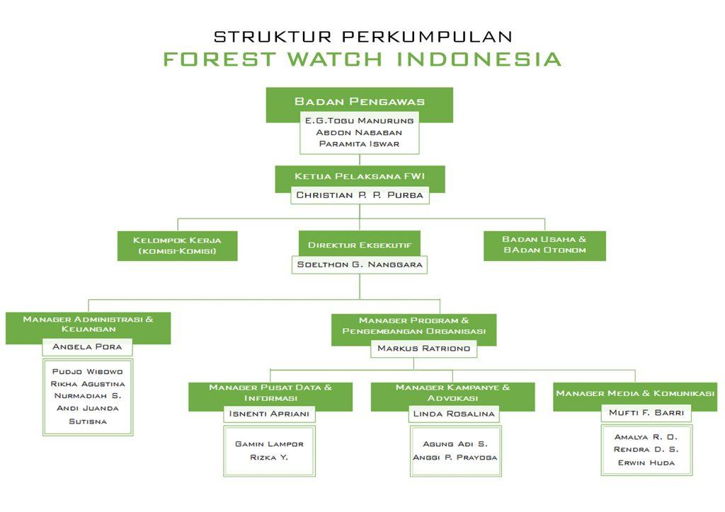 struktur-fwi