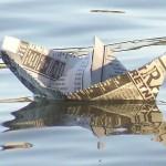 Menguji Kepercayaan Uni Eropa dengan Dokumen V-Legal dan Shipment Test