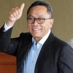 Greenpeace Mendesak Presiden SBY Fokus pada Perlindungan Hutan dengan Memperkuat Moratorium