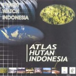 Atlas Hutan Indonesia 2003