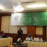 Workshop Harmonisasi  Inisiatif  Standar Tata Kelola Hutan