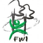 Forest-Watch-Indonesia-logo