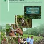 Penghitungan Potensi Karbon di Kawasan Hutan Pengeloaan oleh Masyarakat secara Lestari dan Berkelanjutan