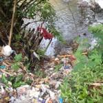 Peringatan Hari Air Sedunia – Mari Bantu Masyarakat  Lokal untuk Turut Menjaga Lingkungan Sekitar