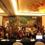 Memperkuat Peran CSO Dalam Penilaian KPH Dan Inisiatif REDD+ Untuk Mendorong Perbaikan Tata Kelola