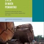 SVLK di Mata Pemantau