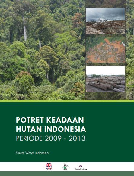 PKHI 2009-2013