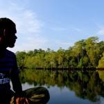Peran Kearifan Lokal Masyarakat Kepulauan Aru dalam Menjaga Keseimbangan Lingkungan Hidup