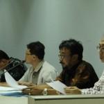 Kementerian Lingkungan Hidup dan Kehutanan Tidak Percaya Terhadap Aturan Sendiri