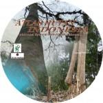 Atlas Hutan Indonesia 2014
