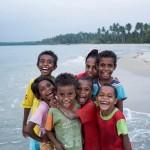 Lindungi Pulau-Pulau Kecil, Menyelamatkan Sejarah Nenek Moyangku Seorang Pelaut